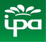 IPA INDUSTRIA PORCELLANE - Differenti per passione